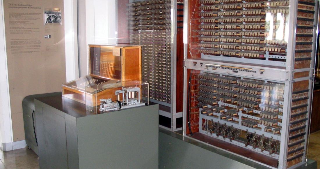 befunky project 2020 05 12t124210 531 - Expertos descifran el mecanismo de Anticitera, la primera computadora analógica de la historia