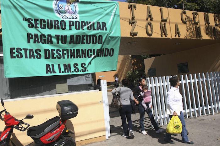 PROTESTAS-SEGURO-POPULAR