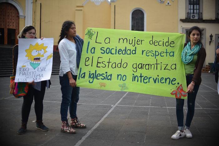 PROTESTA-A-FAVOR-DEL-ABORTO