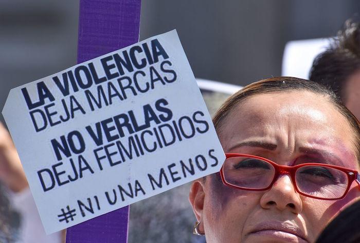 CIFRAS-DE-FEMINCIDIOS-MÉXICO