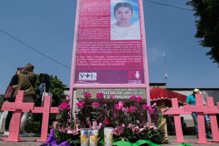 TIPIFICACIÓN-DELITO-FEMINICIDIO
