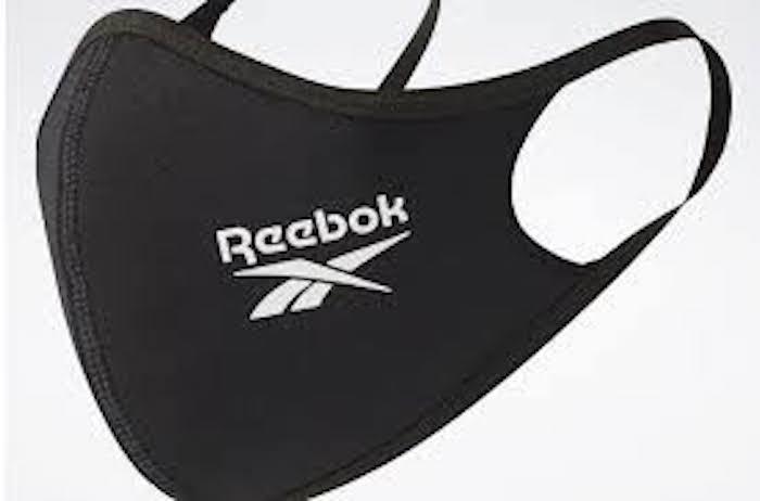 puesta de sol emoción Demostrar  Las marcas de ropa deportiva se apoderan del mercado de cubrebocas y  ofrecen sus propios diseños   SinEmbargo MX