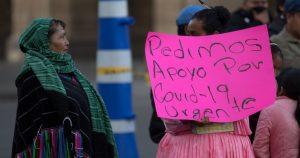 mujeres-indigenas-covid-19
