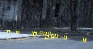 crimen 1 300x158 - La toma de Aguililla fue apenas un trofeo: analistas afirman que la ambición del CJNG es global