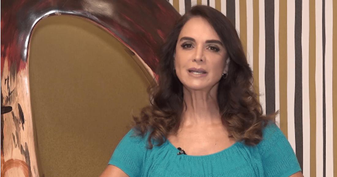 """lupita jones - Diputados avalan iniciativa para considerar los certámenes de belleza como """"violencia simbólica"""""""
