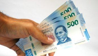 reparto-de-utilidades-billetes