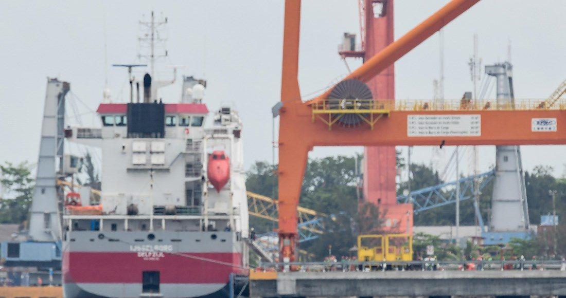 comercio-exterior-barco