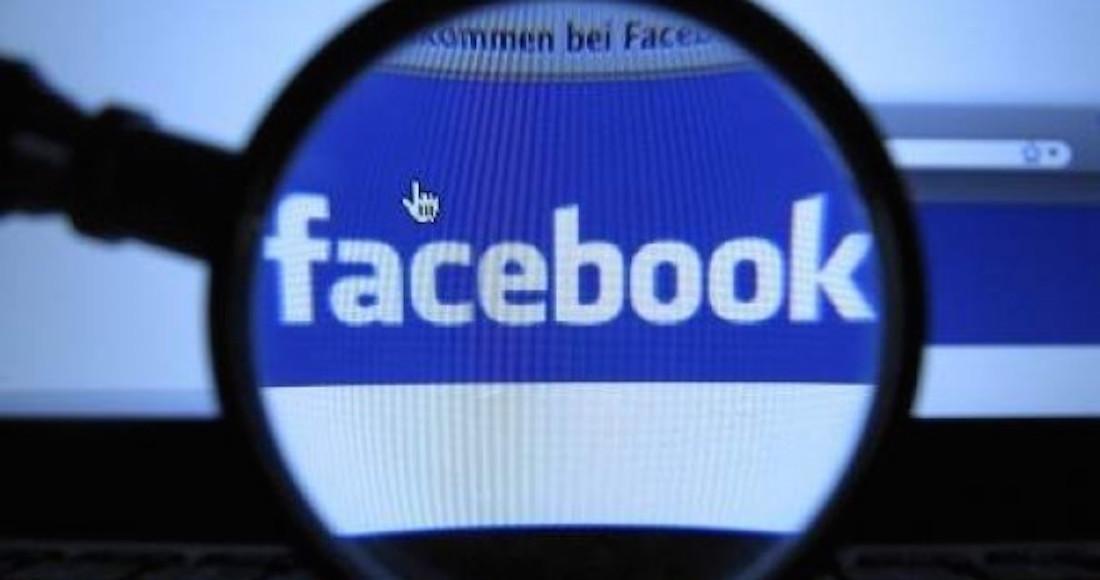 59257c73c5055 - Facebook anuncia que usuarios podrán bloquear la publicidad política en campañas de este año