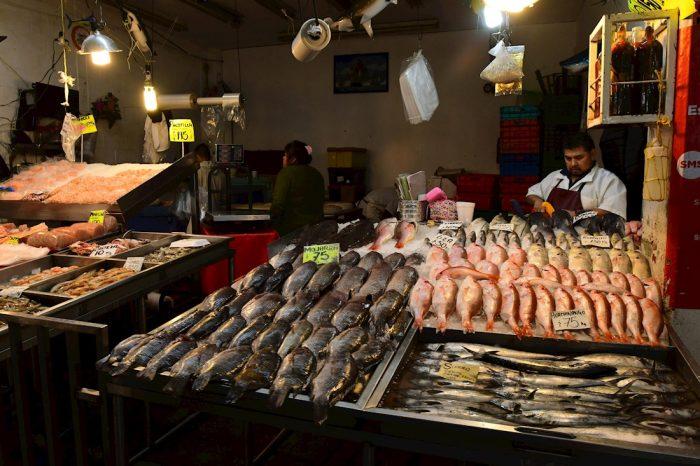 mercado-pescado-coronavirus-mexico