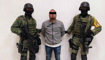 Es probable que el CJNG intente tomar municipios tras la captura de El Marro