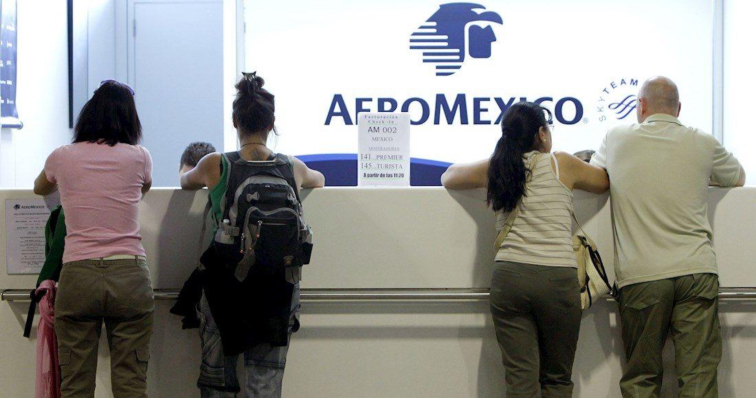 aerolinea-aeromexico