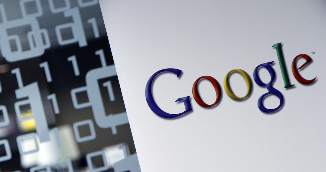 ap20261556676973 - Gmail, YouTube, Google y otros servicios sufren caída global. Reportan recuperación gradual