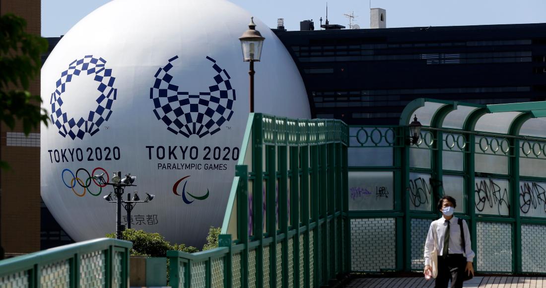 befunky collage 2020 09 26t155815 812 - ¿Los JJOO de Tokio son una causa perdida? Japoneses piden que se retrasen ante rebrote de la COVID-19