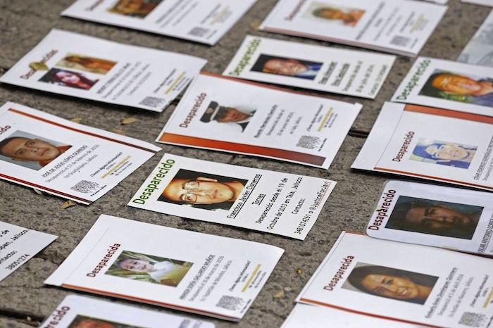 cuartoscuro 774385 digital - La Fiscalía de Nayarit investiga la muerte de un testigo en el caso contra el exfiscal Édgar Veytia