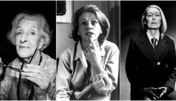 escritoras-debieron-ganar-nobel-literatura