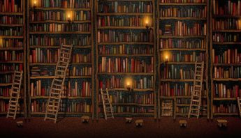 reediciones-clasicos-literatura-libros