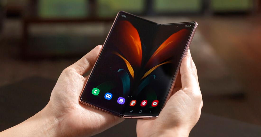 samsung - En el marco del CES 2021, Samsung presenta el Galaxy S21 Ultra 5G, su producto insignia en 2021