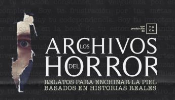 archivosdelhorror1