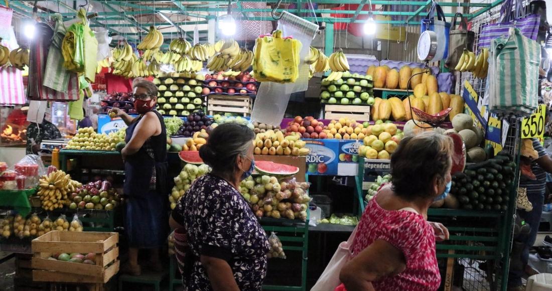 befunky collage 1 2 - Consumidores de alimentos ultraprocesados tienen más riesgo de morir por enfermedad cardiovascular