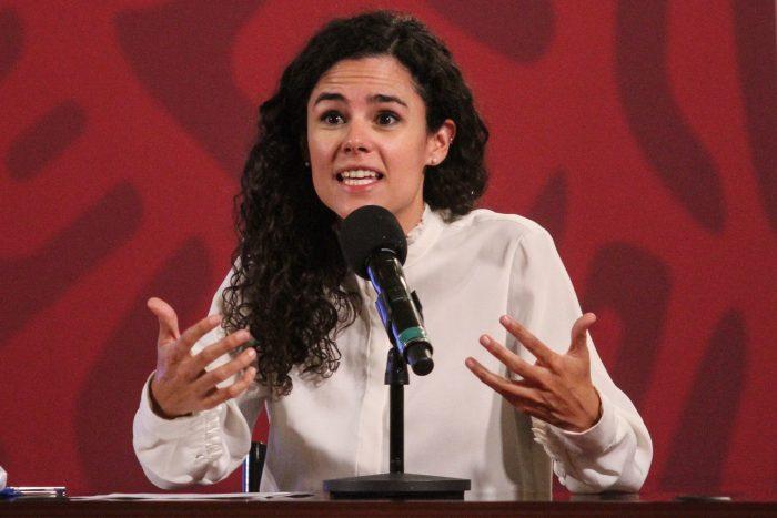 luisa-maria-alcalde-conferencia