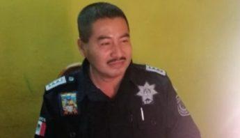 policia-veracruz