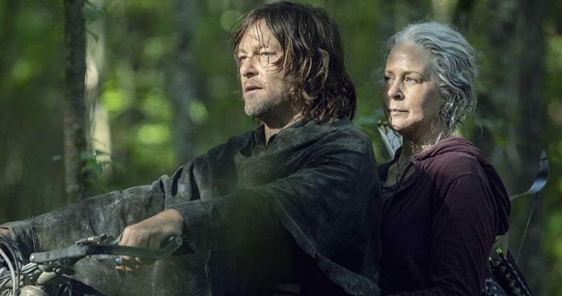 5f5926c2df59a - Robert Kirkman asegura que Rick Grimes iba a morir antes de lo previsto en The Walking Dead