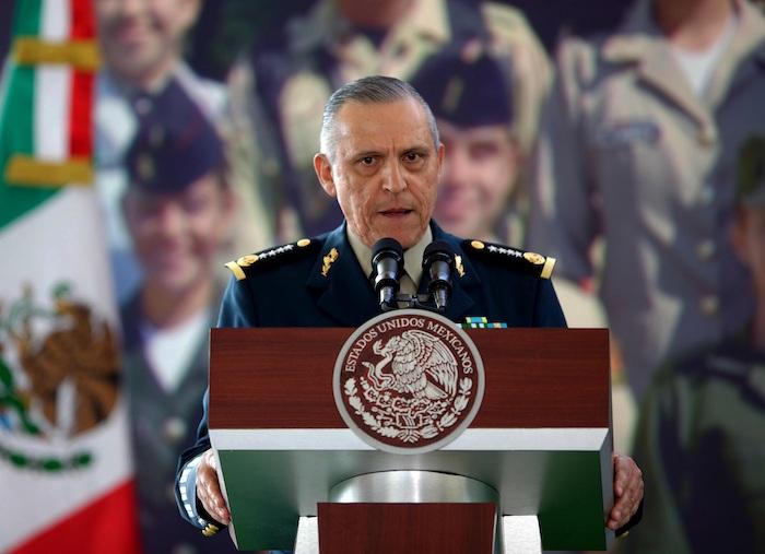"""6f22f0090b0902540f7371cc2c174d1a43a29deb - """"El Mencho"""" se vuelve TT luego de que Reuters informara que México y EU acordaron arresto de líder narco"""