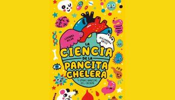 adelanto-ciencia-pancita-chelera