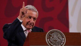 amlo-fuero-presidencial