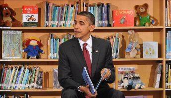barack-obama-libros-favoritos
