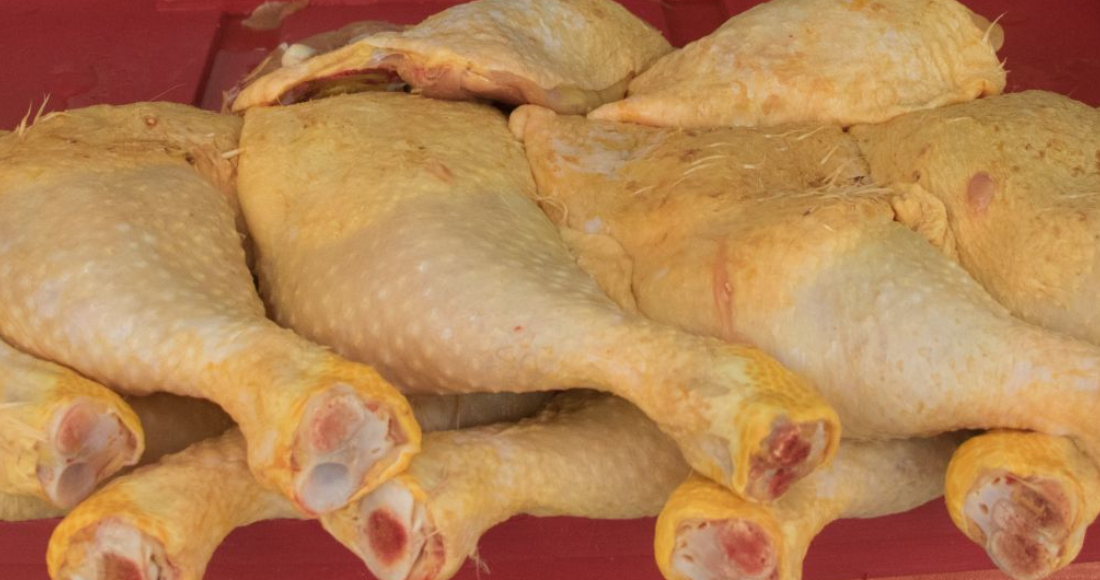befunky collage 2020 11 10t160756 210 - ¿El consumo de carne es benéfico para la salud? Experto dice cuáles son los pros y contras