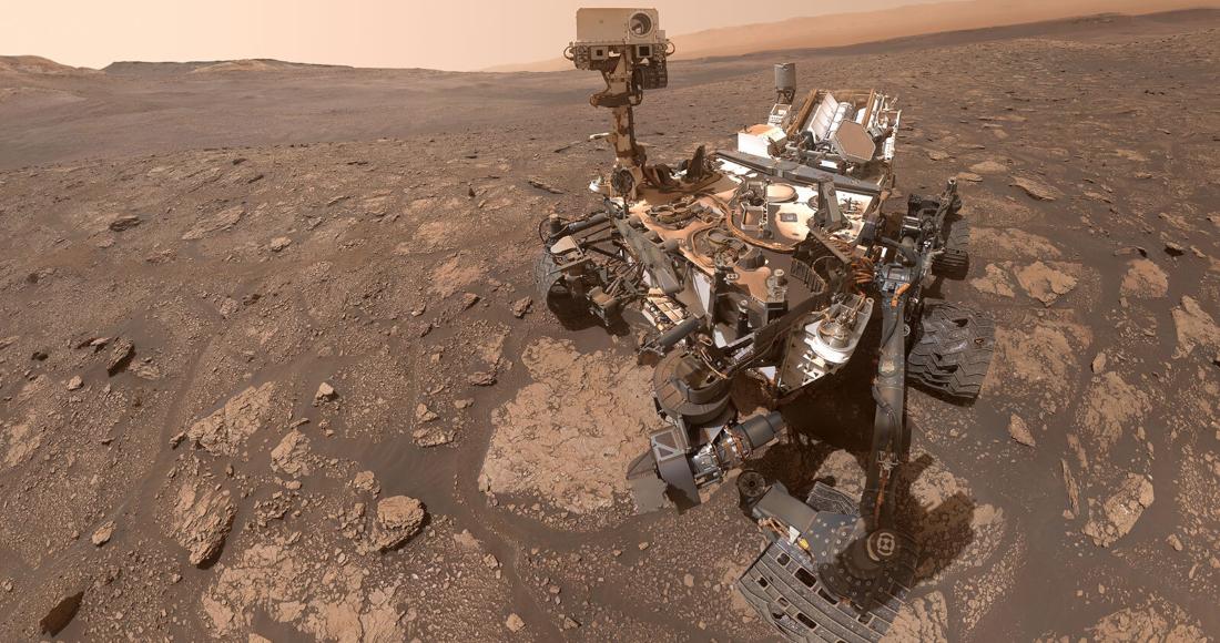 befunky collage 2020 11 15t185743 481 - La NASA comparte el primer audio grabado por el rover Perseverance en su viaje hacia Marte