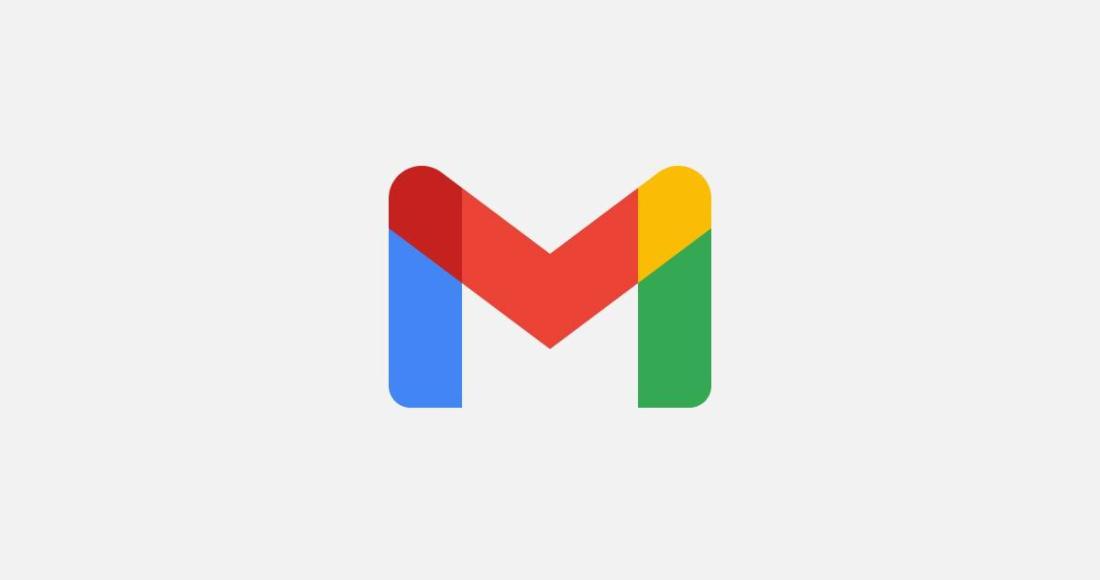 befunky collage 2020 11 16t190849 835 - Gmail, YouTube, Google y otros servicios sufren caída global. Reportan recuperación gradual