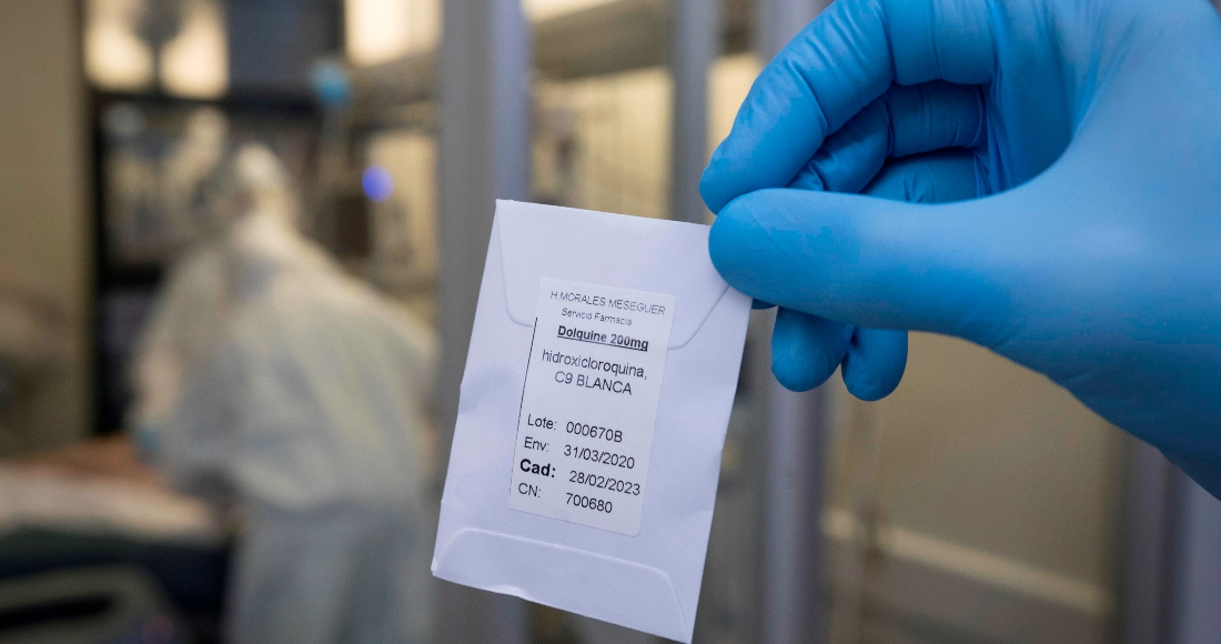 befunky collage 2020 11 24t194408 298 - El uso de lámparas germicidas puede provocar daños oculares, alertan oftalmólogos de Miami