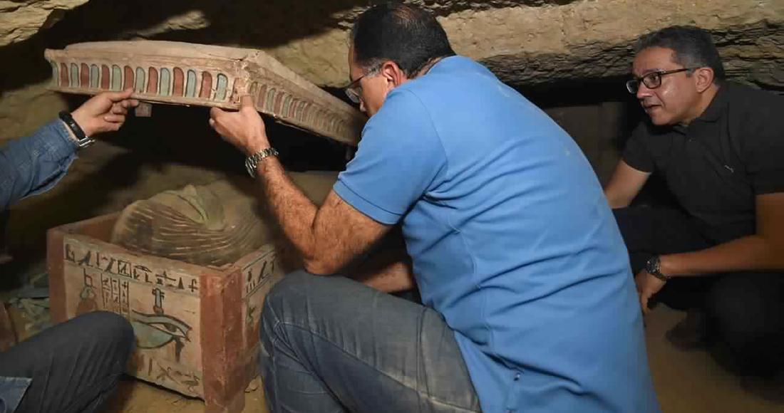 befunky collage 53 - Arqueólogos italianos hallan y reconstruyen los cuerpos de dos víctimas de la erupción del Vesubio