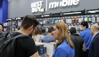 best-buy-tienda