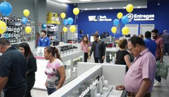 best-buy-tienda-leon-guanajuato