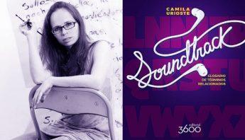 camila-urioste-soundtrack-resena