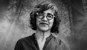 cristina-rivera-garza-autobiografia-del-algodon