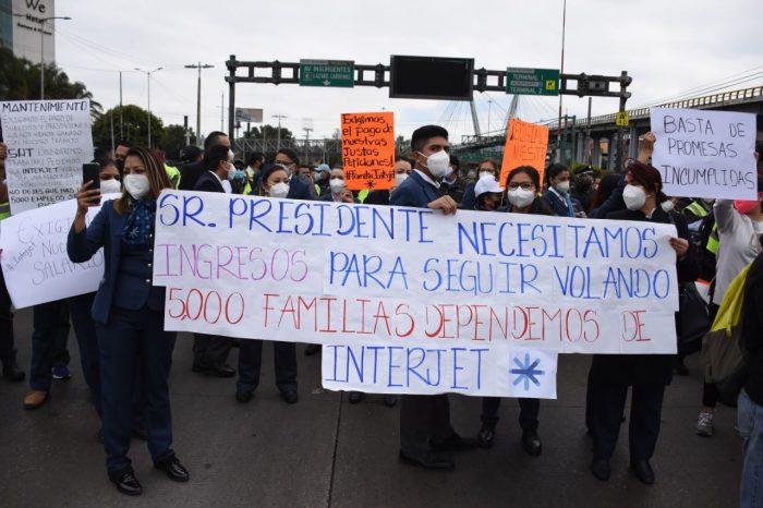 protesta-interjet