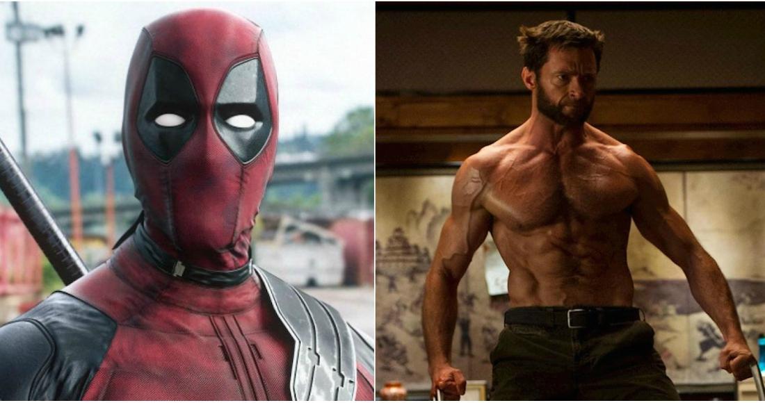 deadwolv - Kevin Feige confirma Deadpool 3 dentro del Universo Marvel; conservará su clasificación R