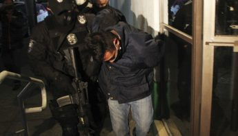 detenido-secuestro