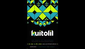 festival-kuitolil-teatro-norteatro