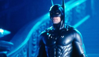 george-clooney-batman-y-robin-disculpas-otra-vez-1