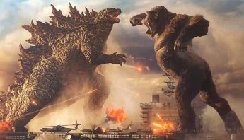 godzilla-king-kong-llegaria-a-streaming-2021
