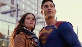 grabaciones-de-superman-lois