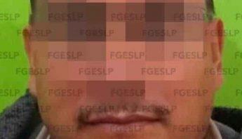individuoesdetenido-focus-0-0-696-423 (1)
