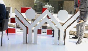 infonavit-logo-edificio
