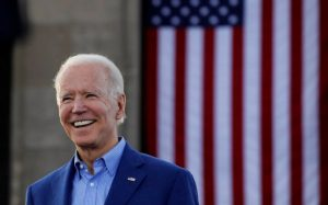 Joe-biden-demócrata