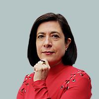 Leticia Calderón Chelius